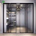 Aluminium-Sliding-Door-Philippines-Price-and-Design-Soft-Closing-Sliding-Door