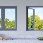 Origin-Aluminium-Window-Anthracite-940x376