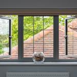 aluminium-casement-windows-01