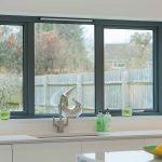 aluminium-windows-15
