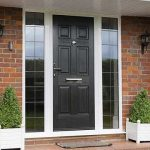 black-composite-door-480x360