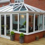 edwardian-conservatory-1