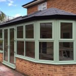 guardian-warm-roof-conservatory-installation