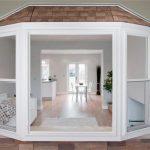 windows-1-300x300
