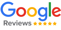 Apex-Glazing-Google-Reviews